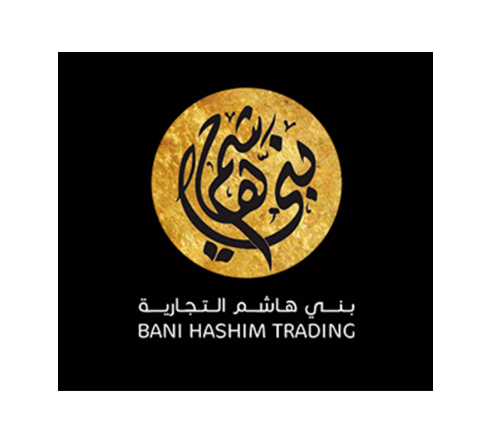 http://bhashim.com/
