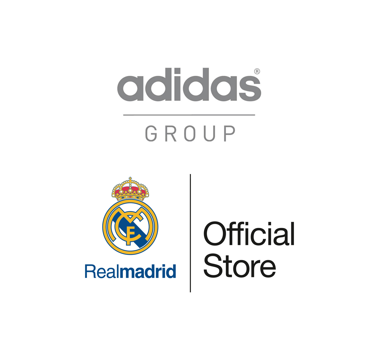 global merchandising