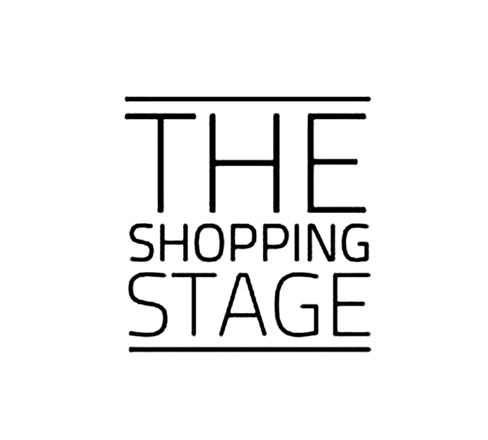 theshoppingstage